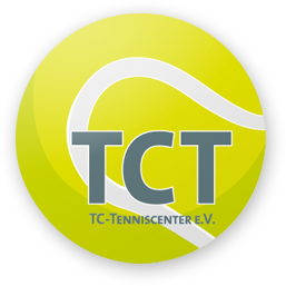 TC Tenniscenter